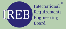 International Requirements Engineering Board